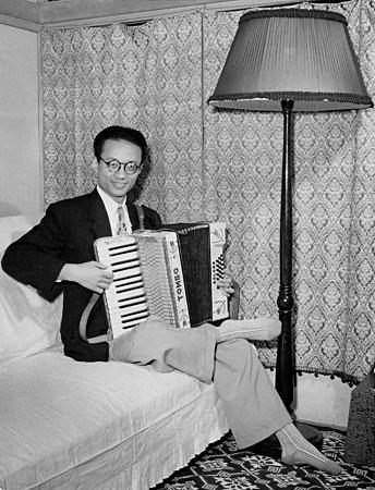 1950s:history:about Tezuka Osamu:tezukaosamu Net En