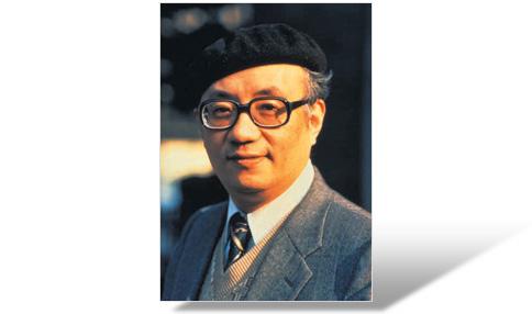 年譜:手塚治虫について:Tezuka...