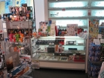 Tokyo Anime Center Official Shop News vol. 01 (photo02)