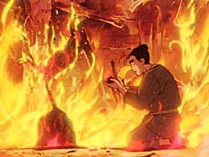 火の鳥 (漫画)の画像 p1_2