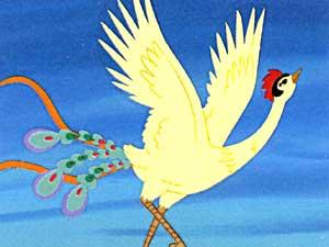 火の鳥 (漫画)の画像 p1_1