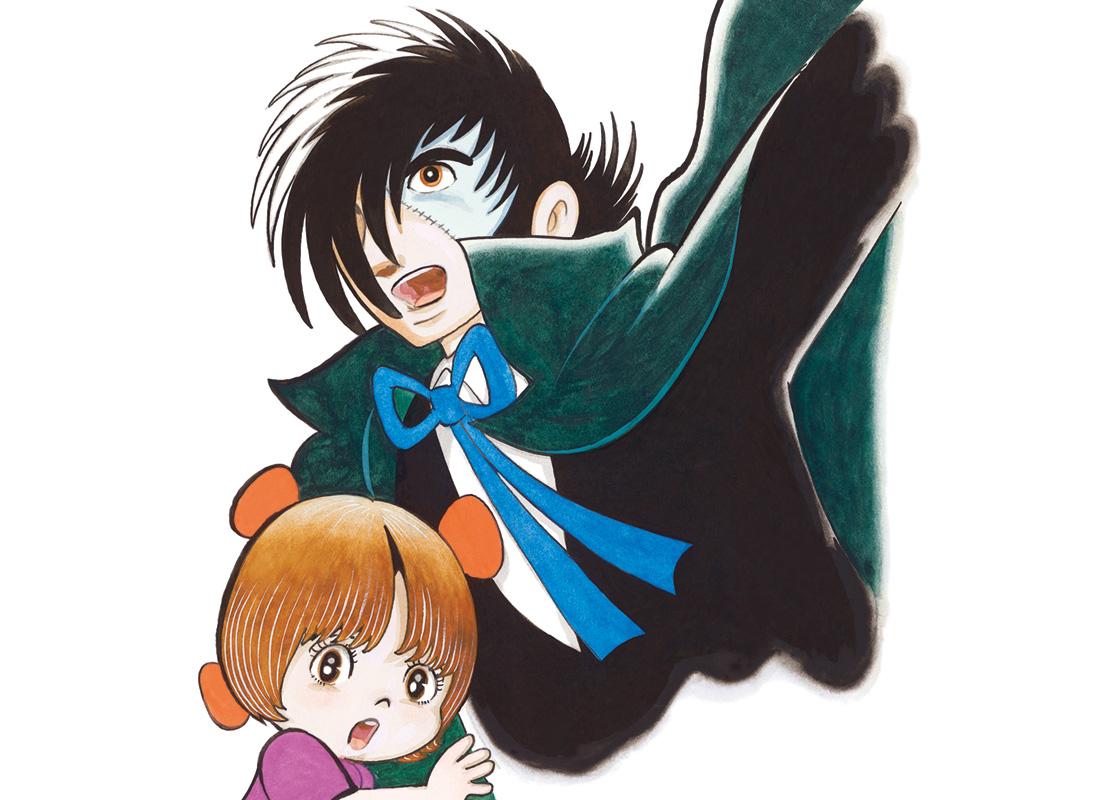 ブラック ジャック マンガ 手塚治虫 Tezuka Osamu Official