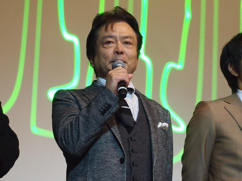 大和田伸也の画像 p1_23