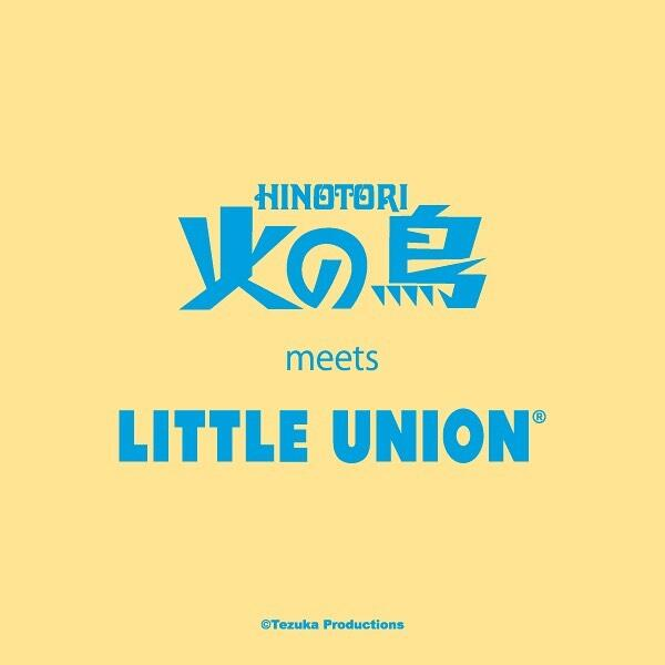 20190723-littleunion hinotori meets.jpg