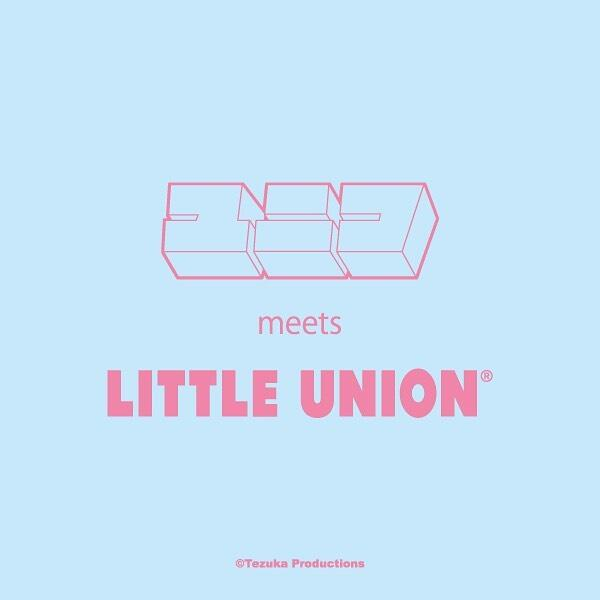 20190723-littleunion unico meets.jpg