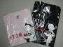 The collaborative brand with Watase Maki: TATSUMAKI ATOM, Product Information (photo 1)
