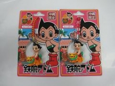 Finally, Astro Boy local versions are released! (photo02)