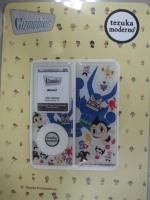 Tezuka moderno New Products Information (photo 1)