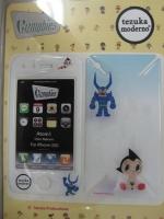 Tezuka moderno New Products Information (photo 3)