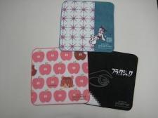 Kyoto Tezuka Osamu World Original Goods (photo 2)