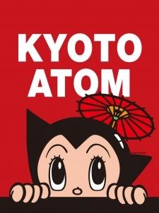 KYOTOATOM with EVASTORE (photo 01)