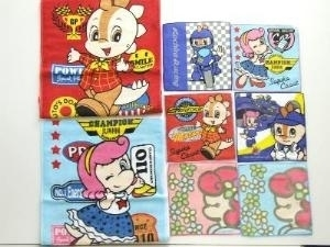 """New Product Information """"Kochira's New Products appear one after another!"""" (photo02)"""