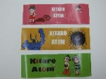 -New Product Information- KITARO x ATOM Collaborative Product (photo07)