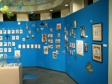 "The Exhibition: ""Shinichi Hoshi - The Two Pioneers"" is being held. (photo04)"