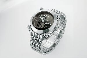 -New Product Information-  Wrist Watch with Tezuka Character from SEIKO GALANTE appears again! (photo01)