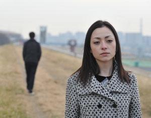 "WOWOW Midnight Drama ""Human Metamorphosis"" (photo02)"