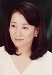 Sayuri YOSHINAGA as Narrator/Chapra's mother