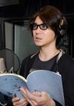 吉岡秀隆さん